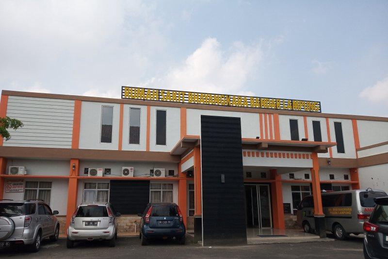 Sembilan korban bentrok Mesuji masih dirawat di RS