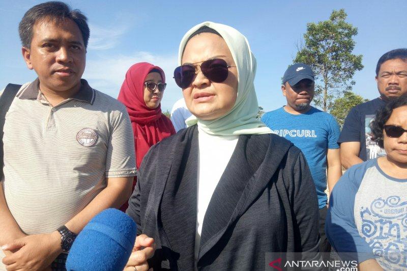 BPOM siap bangun pos POM di 2 perbatasan Malaysia di Kaltara
