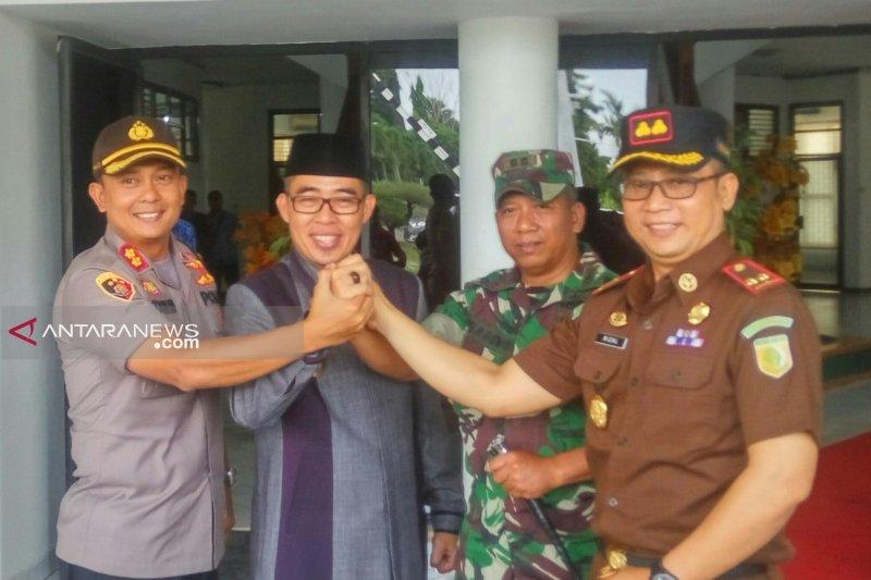 Bupati : Perizinan di Lampung Timur harus dipermudah