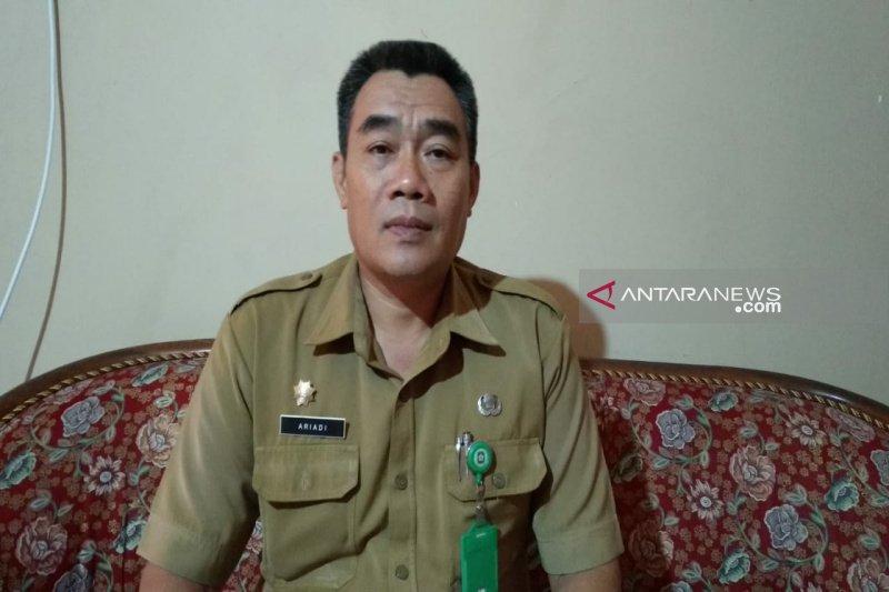 BPBD Kulon Progo membentuk tiga desa tangguh bencana