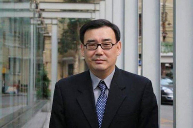 China sebut kondisi penulis Yang baik-baik saja, tidak disiksa