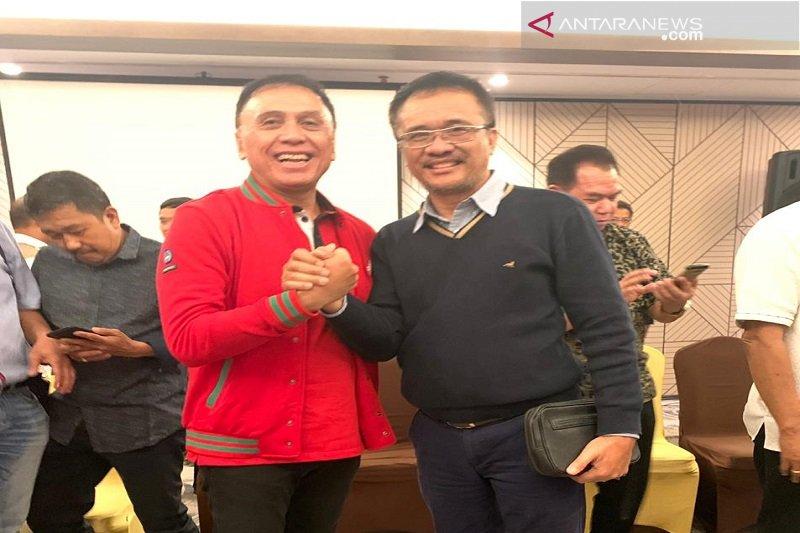 PSSI Sultra menetapkan 15 klub peserta Liga III 2019
