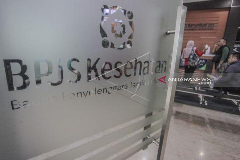 BPJS: RSUD wilayah Sukabumi atasi klaim BPJS dengan pinjam bank