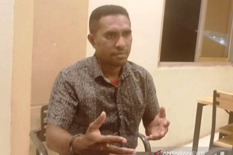 Tokoh Papua: Menarik prajurit  TNI bukan solusi penyelesaian konflik