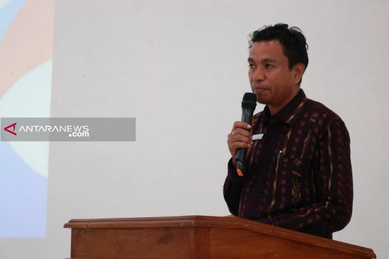 Pemindahan dokter spesialis ke Jakarta dipertanyakan Ombudsman