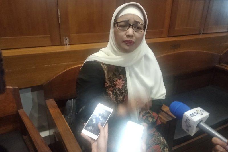 KPAI minta Kemendikbud bentuk tim evaluasi SMA Taruna Palembang