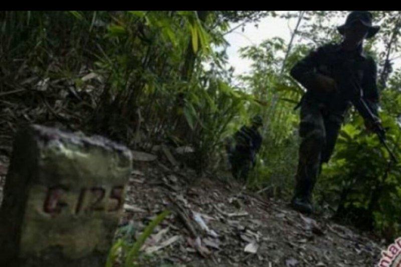 Tokoh Papua : Menarik personil TNI bukan solusi penyelesaian konflik Nduga