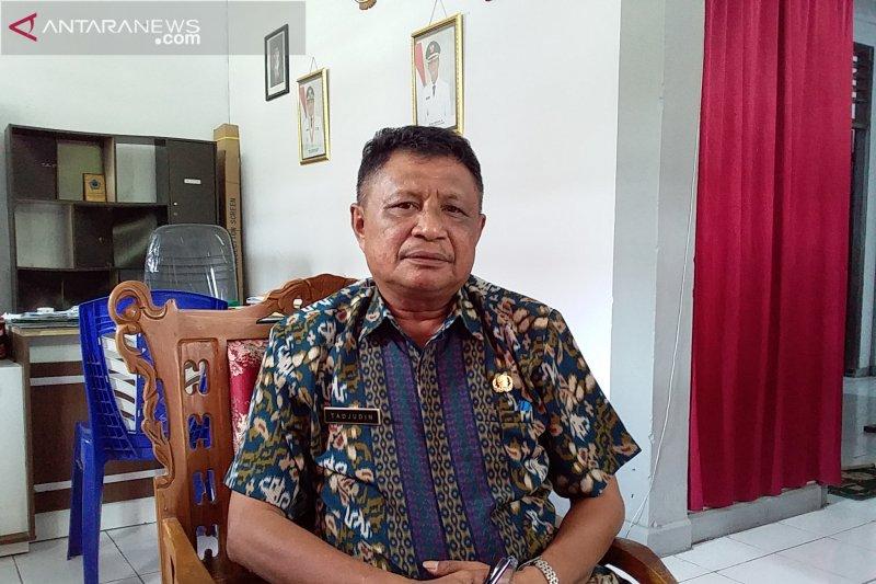 Alokasi anggaran Rastra di Kabupaten Sangihe Rp12,6 miliar