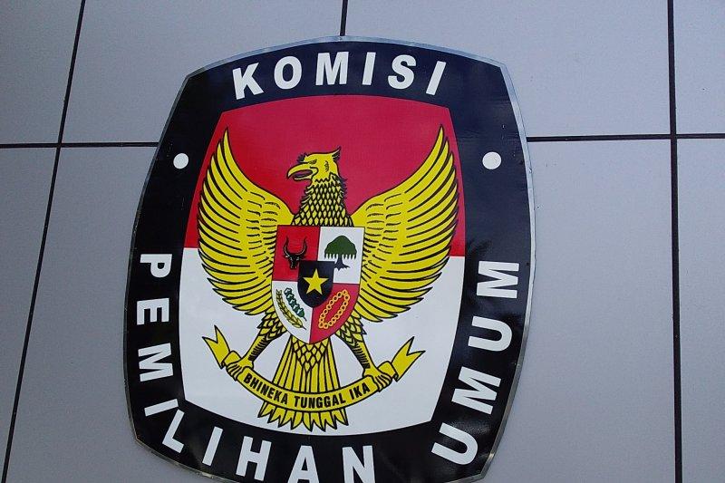 KPU Sangihe siapkan pelaksanaan pleno penetapan caleg DPRD terpilih