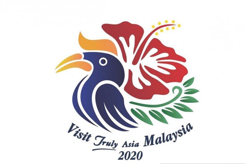 Mahathir luncurkan kampanye kunjungan Malaysia 2020
