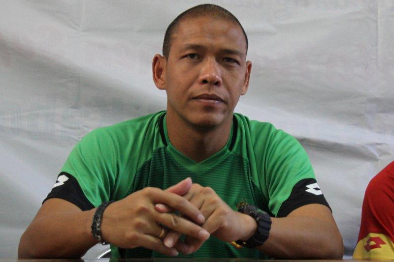 Nova Arianto fokus ke timnas U-23 bukan ke tim lain