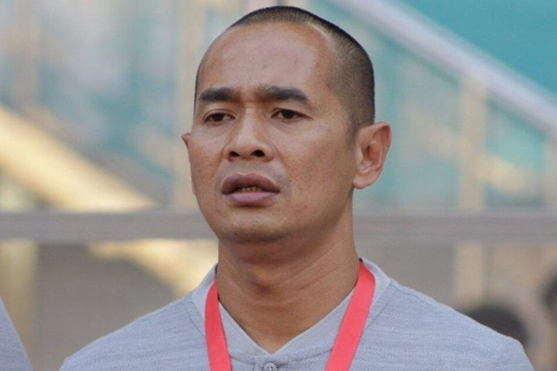 Indra Sjafri: Kurniawan bisa membantu lini serang timnas U-23