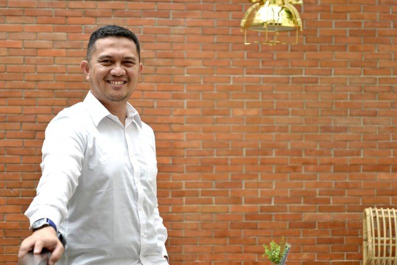Pemerintah Provinsi  Sulsel ajak masyarakat  ikuti Festival Gapura Cinta Negeri