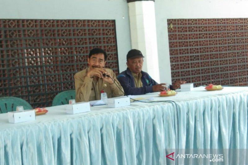 Diskominfo Pamekasan dukung program desa tematik dengan internet desa