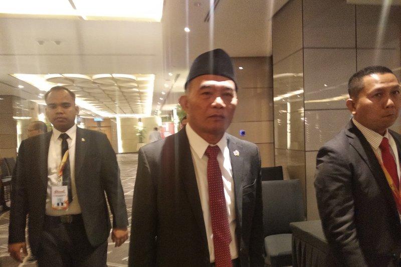 Mendikbud: Perlu perjanjian rekognisi kompetensi Asia Tenggara