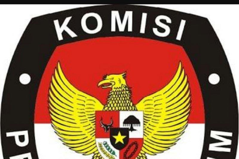 KPU Lampung Timur tetapkan DPRD hasil Pemilu 2019
