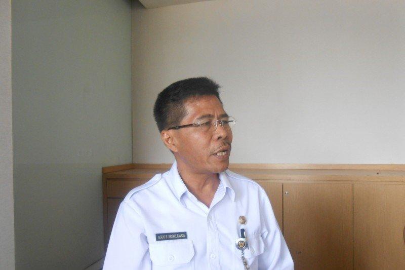 Riau hadapi bonus demografi tahun 2020