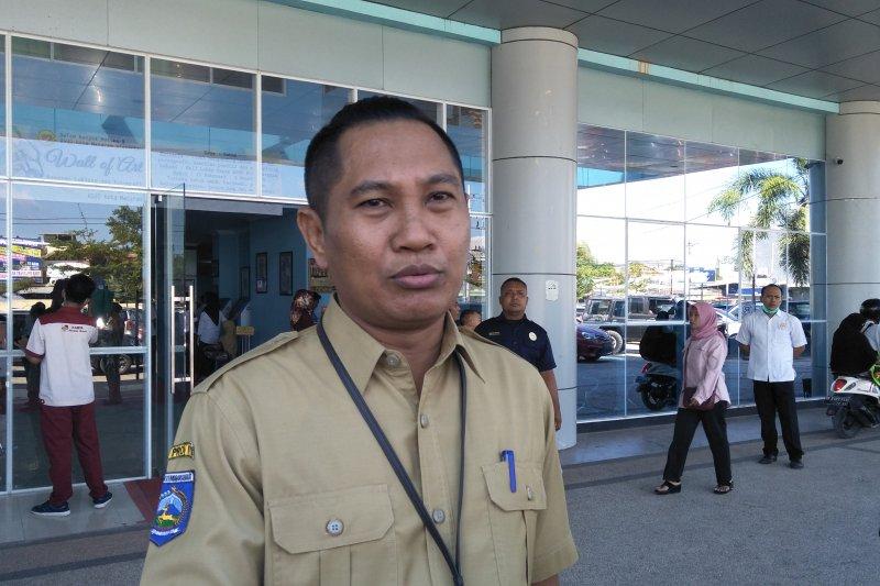 RSUD Kota Mataram: BPJS kesehatan belum ada tunggakan