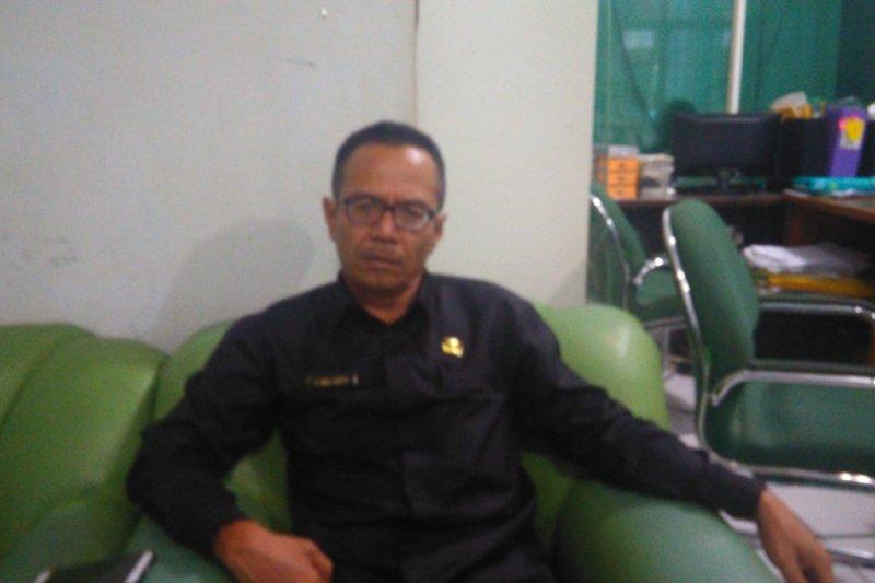Pendidikan Aliyah Banten terbaik keempat nasional