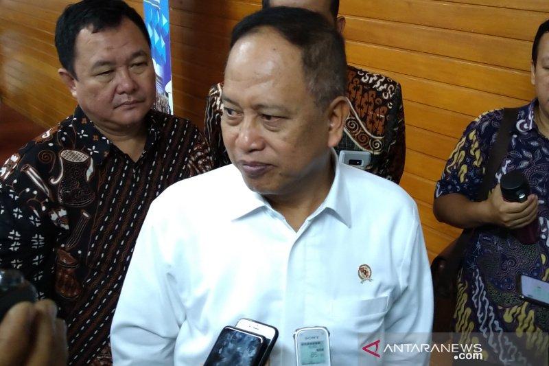 Menteri: Rektor asing tingkatkan kualitas pendidikan di Indonesia