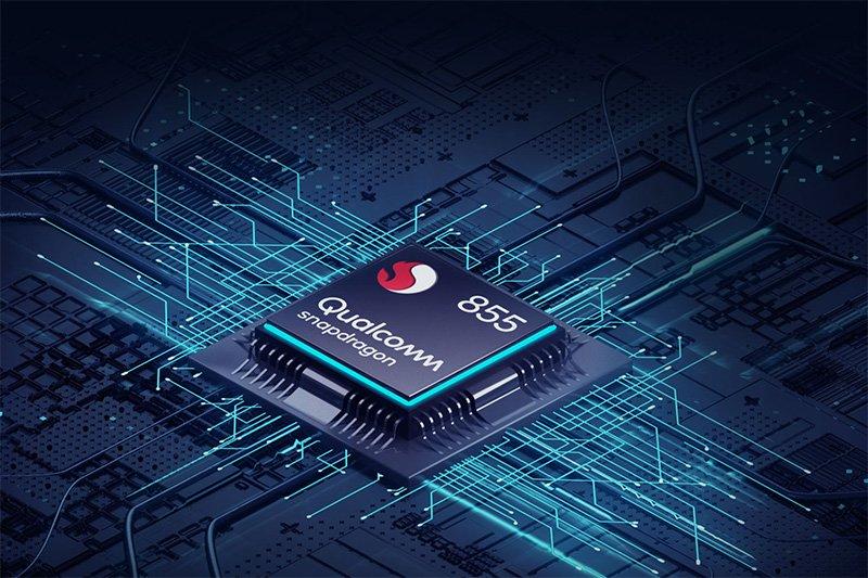 Qualcomm dan Tencent berkolaborasi buat ponsel gaming 5G