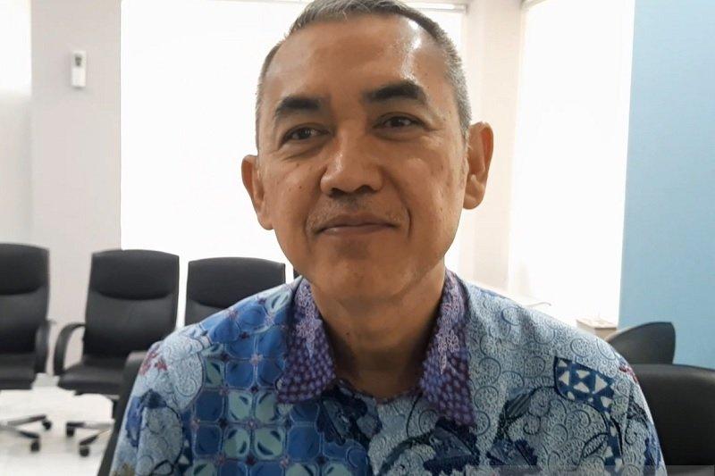 SMF targetkan tiga kota dalam pembiayaan program Kota Tanpa Kumuh 2019