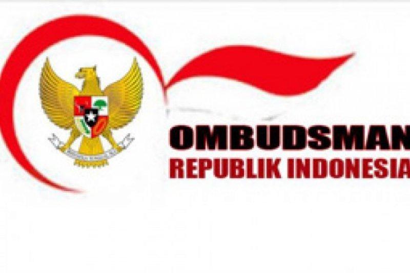 Yefri Heriani terpilih sebagai Kepala Ombudsman Sumbar