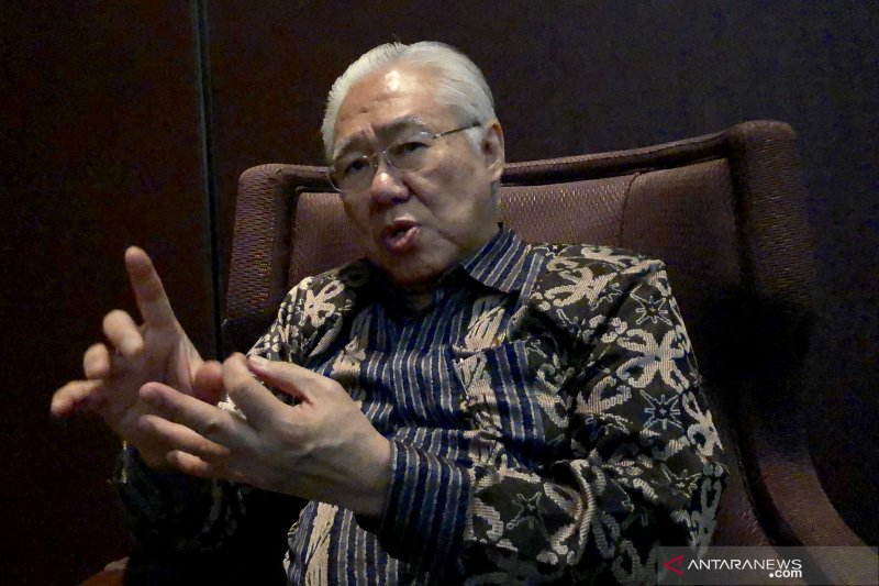 Kalah di WTO, Indonesia buka pasar impor ayam