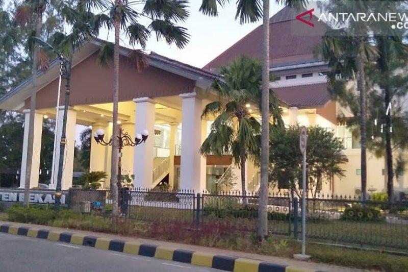 DPRD Bekasi beri batas waktu Bupati serahkan rekomendasi cawabup