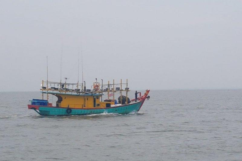 KKP ungkap sejumlah modus pelanggaran pemilik kapal ikan