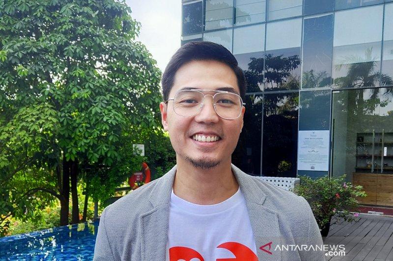 Kata Rizky Kinos dan Andi Rianto soal Jakarta tak jadi ibu kota