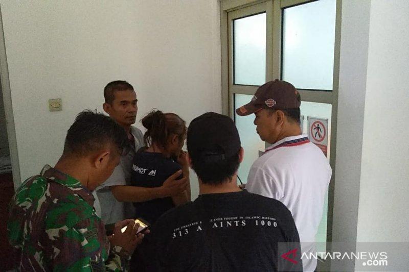 Jasad wanita diduga korban pembunuhan ternyata alumni IPB Bogor