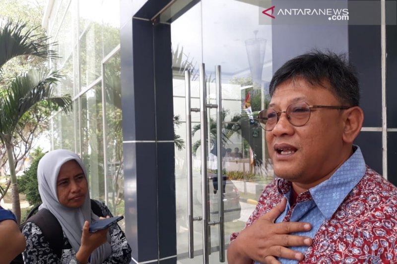 Pemerintah masih akan bahas hak keperdataan atas tanah korban bencana