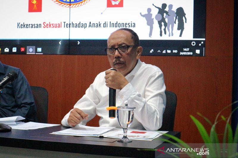LPSK kirim tim untuk perlindungan korban di Sigi