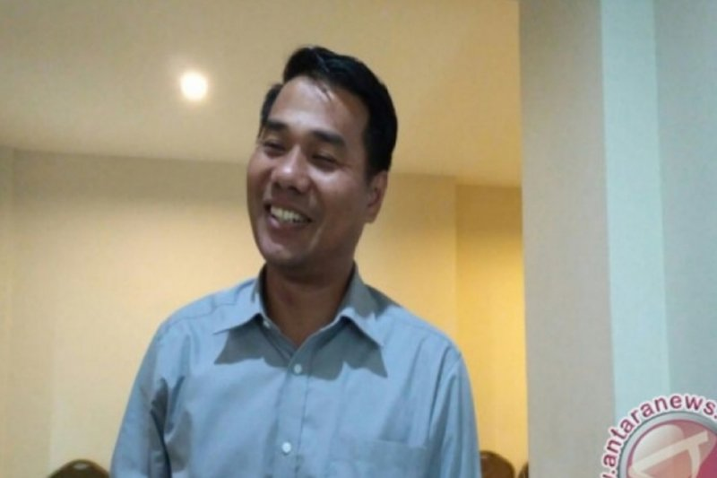 """Pertemuan Prabowo-Megawati bisa """"berlanjut"""" di Pilgub Sumbar"""