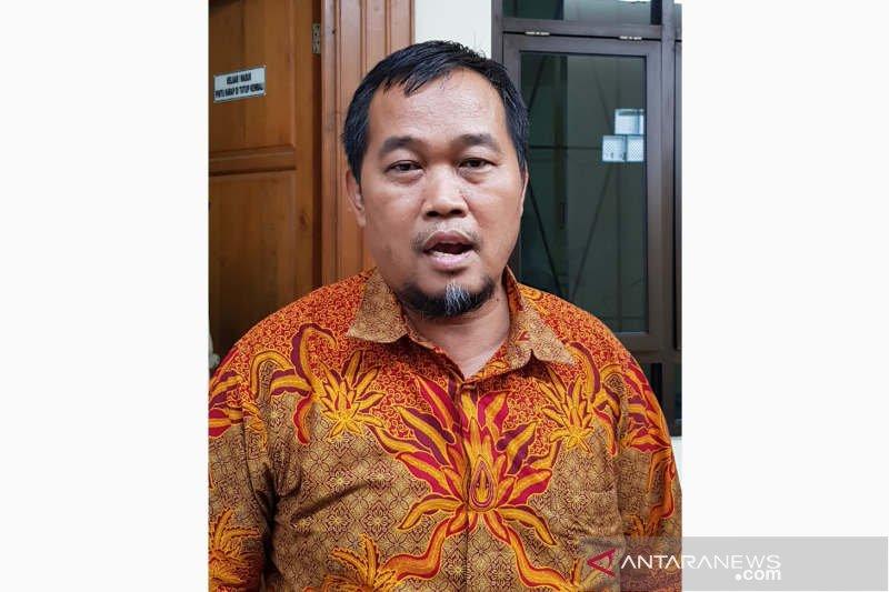 MAKI minta fasilitas PN Semarang diduga hasil suap dibongkar