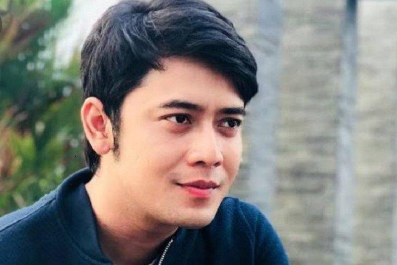 Polisi tahan Kris Hatta 20 hari terkait kasus penganiayaan
