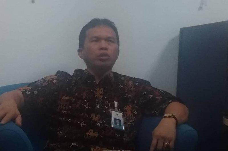 Garuda akan menambah rute Manado-Jakarta