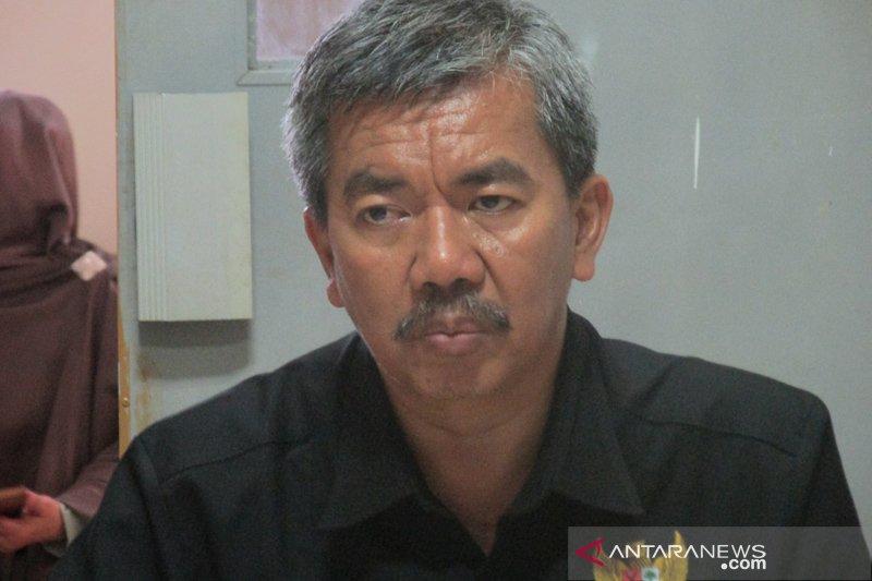 BPKN: Perlindungan konsumen di Indonesia masih lemah