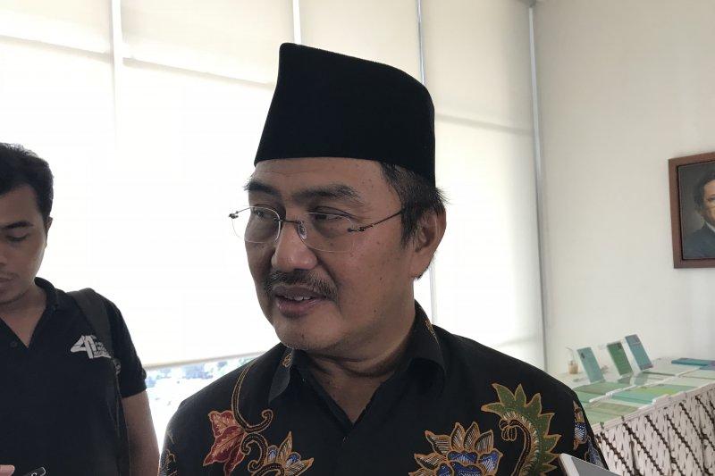 ICMI: Penyerangan terhadap Menko Polhukam tidak dapat ditoleransi