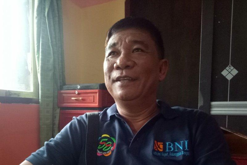PDAM Kabupaten Sangihe terima bantuan Rp14 miliar dari pemerintah pusat