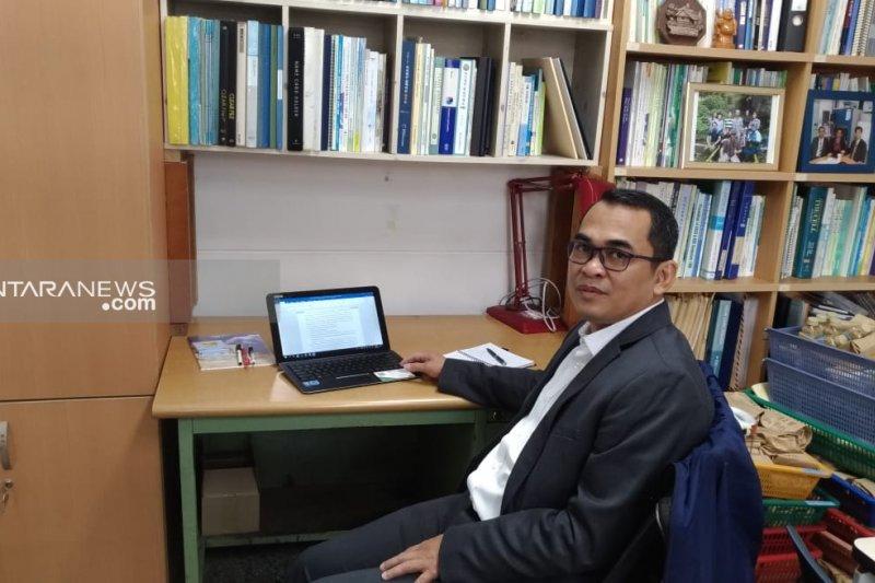 Pengamat: Tantangan ekonomi Jokowi-Amin masih skala tinggi