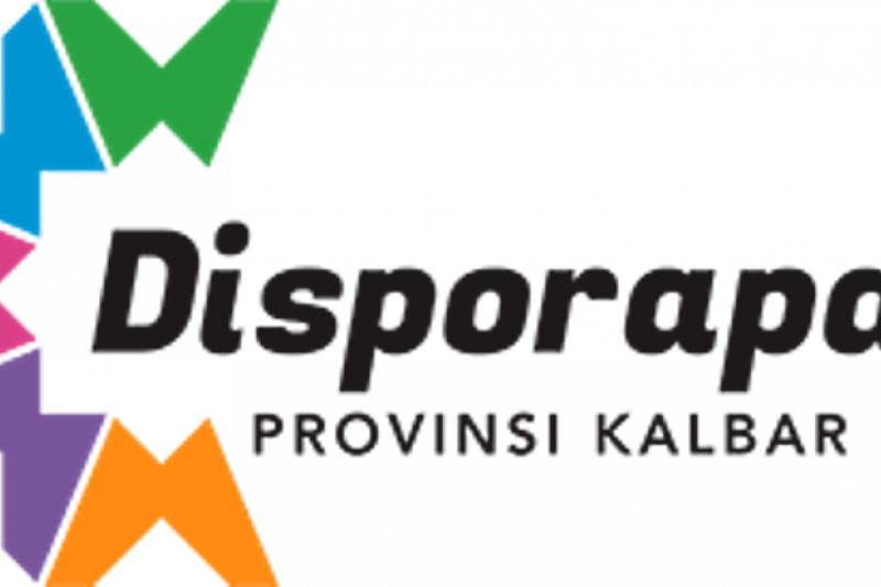 Dinas Pariwisata bersama BKKBN Kalbar menggelar Tour de Malindo