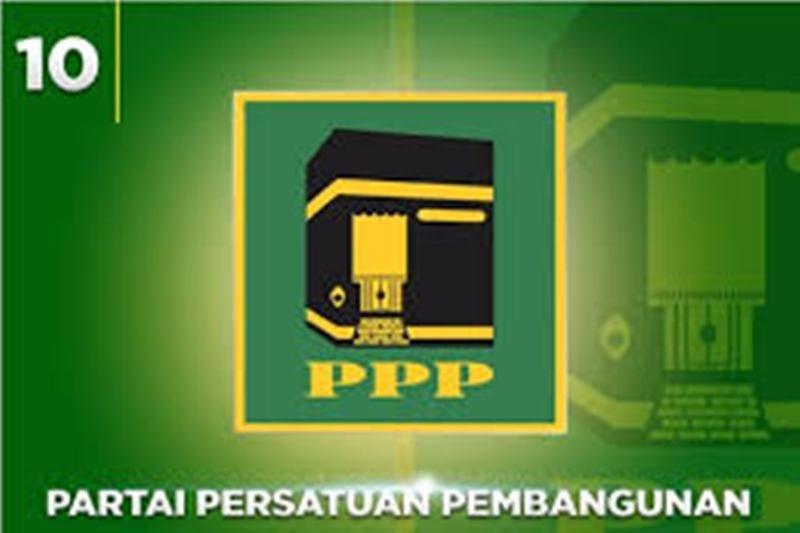 Ketua DPW PPP Sulsel dorong Muktamar dipercepat