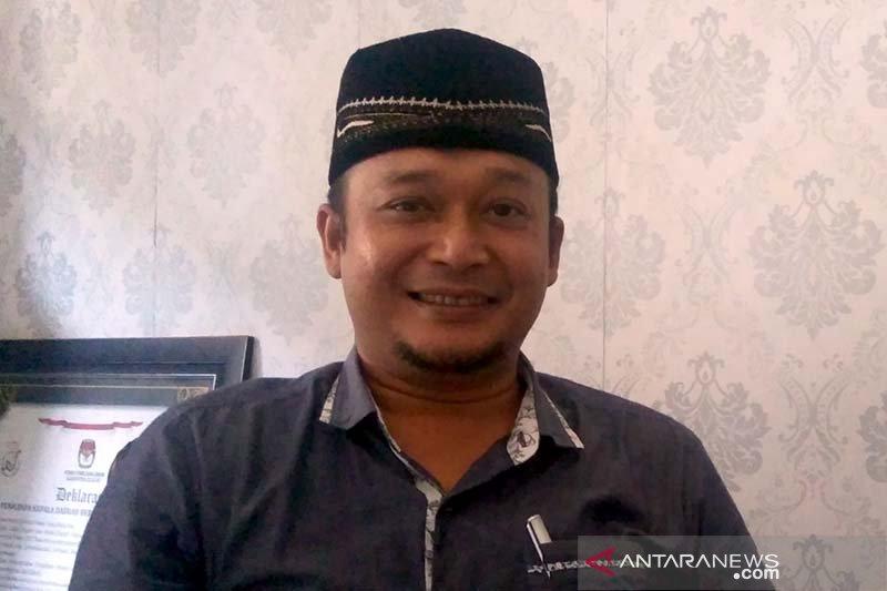 Pelantikan anggota DPRD Cilacap 2019-2024 dijadwalkan 13 Agustus