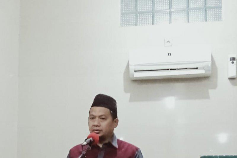 Kota Makassar siapkan sistem digitalisasi persampahan