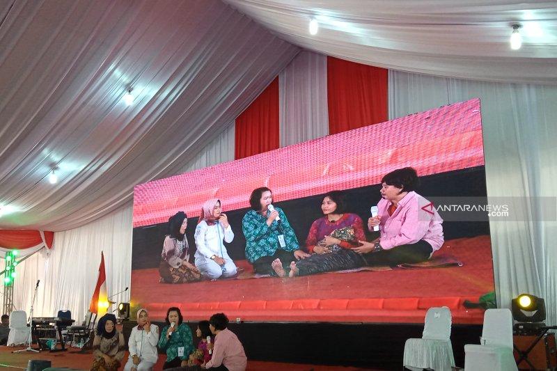 Lomba pentas drama meriahkan HKG-PKK ke-47 - ANTARA News Semarang