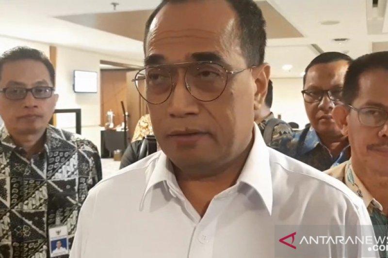 Menhub tunda rencana perpanjangan landasan Bandara Ngurah Rai Bali