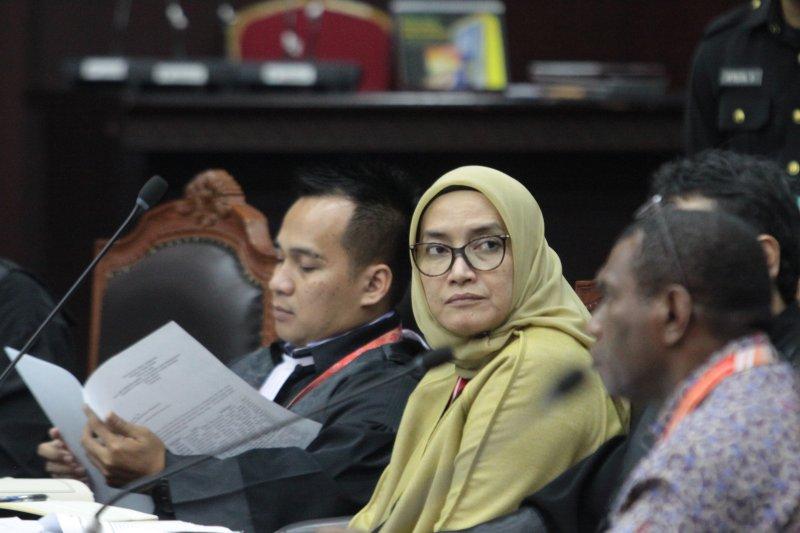 Perludem usulkan Pilkada DKI Jakarta tahun 2022