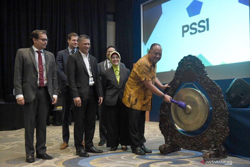 Kongres Luar Biasa PSSI